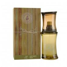 Consumo Caribbean Joe For Guy Eau De Toilette 50 ml