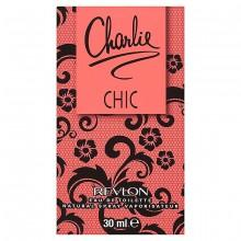 Dyal Charlie Chic Perfumed Body Fragrance 75 ml