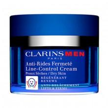 Clarins Men Antiwrinkle Cream Dry Skin 50 ml