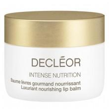 Decleor Intense Nutrition Levres Seches Baume 10 ml
