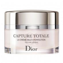 Christian dior fragrances Capture Totale La Creme Multiperfection Texture Legere Cream 60ml