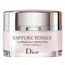 Christian dior Capture Totale La Creme Multiperfection Texture Universelle Cream60 ml