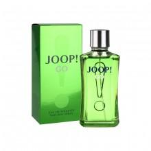 Joop fragrances Go Eau De Toilette 200ml