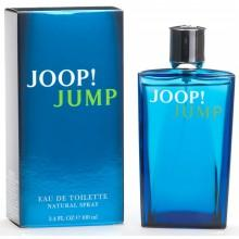 Joop fragrances Jump Eau De Toilette 100ml
