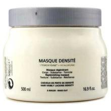 Kerastase Densifique Masque Densite 500 ml I