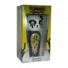 Consumo Kokeshi By Jeremy Scott Bambu Eau De Toilette 50 ml