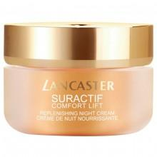 Lancaster fragrances Suractif Confort Lift Replenishing Night Cream 50ml