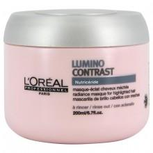 L´oreal fragrances Expert Lumino Contrast Mask 200ml