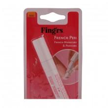 Mavala fragrances French Manicure Pencil