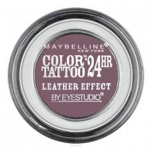 Maybelline Color Tattoo 24H 097