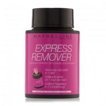 Maybelline fragrances Express Remover Nail 75ml