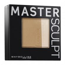 Maybelline Face Studio Master Sculpt Powder 001