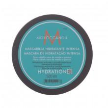 Moroccanoil fragrances Hydration Mask Intense 500ml