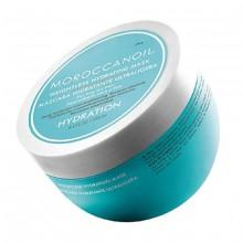 Moroccanoil fragrances Hydration Weightless Hydrating Mask 500ml