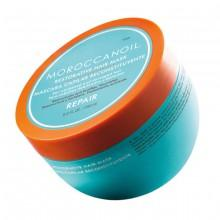 Moroccanoil fragrances Repair Restorative Hair Mark 500ml