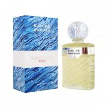 Rochas fragrances Eau De Toilette 100ml