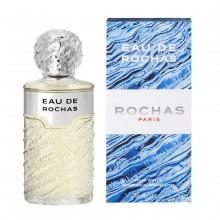 Rochas fragrances Eau De Toilette 50ml