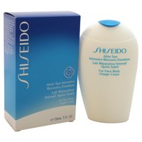Shiseido After Sun Intensive Recovery Emulsion 150 ml I