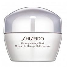Shiseido fragrances Firming Massage Mask 50ml
