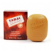 Tabac Original Luxury Soap 150Gr
