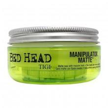 Tigi Bed Head Manipulator Matte Wax 57Gr