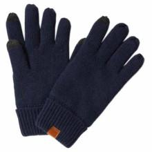 Bench Avowel Gloves