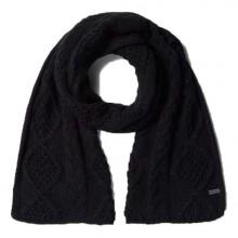 Bench Careen Scarf