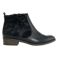 Desigual shoes Black Sheep Boho
