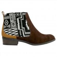 Desigual shoes Navajo Boho