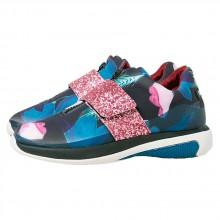 Desigual shoes Amapola Dance