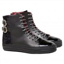 Desigual shoes Black Sheep Reggae