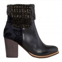 Desigual shoes Black Sheep Folk