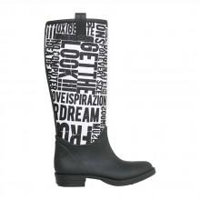 Desigual shoes Kartel Rainboot
