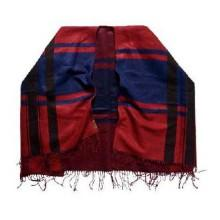 Superdry Arizona Blanket