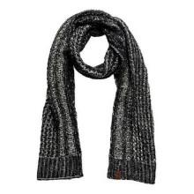 Superdry Canyon Scarf
