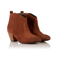 Superdry Dallas Ankle Boot