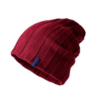 Superdry Ie Classic Beanie