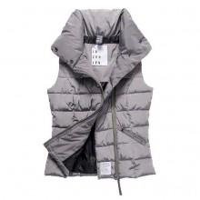 Superdry Nordic Gilet