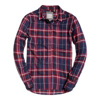 Superdry Overal Shirt