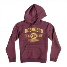 Dc shoes Recover Ph