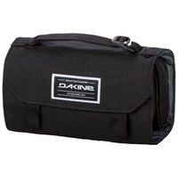 Dakine Travel Tool Kit 3L