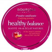 Bourjois Healthy Balance Matite 10H Unifying Powder Beige Fonce