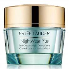 Estee lauder Nightwear Plus Anti Oxidant Night Detox Creme 50ml