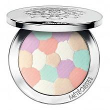 Guerlain fragrances Meteorites Compact Powder 02 Clair
