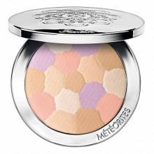 Guerlain fragrances Meteorites Compact Powder 03 Medium