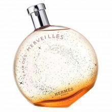 e01ff646ea Hermes paris fragrances Caleche Eau De Toilette 100ml Clear, Dressinn