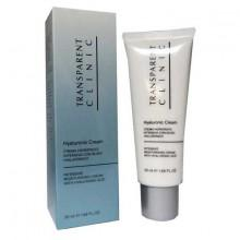 Transclini Hyaluronic Cream Intensive 50 ml