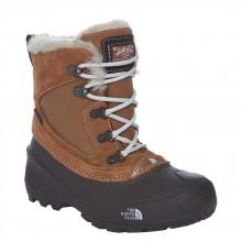 The north face Shlista Extrem