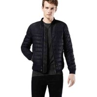 Diesel J Creed Jacket