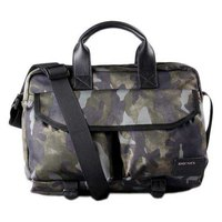Diesel Close Ranks Briefcase